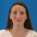 Mgr. Monika Gardlíková