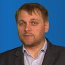 Mgr. Robert Kabát