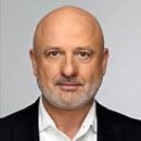 JUDr. Michal Žižlavský
