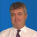 JUDr. Vít Horáček, Ph.D., MBA