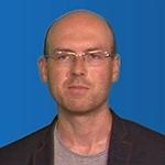 JUDr. Petr Bezouška, Ph.D.