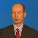 Ing. Miroslav Skopec