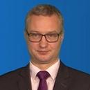 JUDr. Mgr. Lukáš Váňa, Ph.D.
