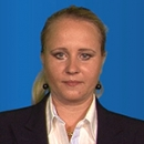 JUDr. Katarina Maisnerová ml.