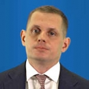 JUDr. Libor Němec, Ph.D.