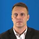 JUDr. Jan Malý
