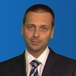 doc. JUDr. Tomáš Gřivna, Ph.D.