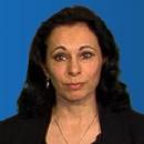 Ing. Hilda Gajdošová