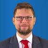 Mgr. Tomáš  Procházka