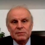 JUDr. František Púry, Ph.D.