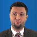 Mgr. Petr Motyčka
