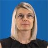 JUDr. Monika Selvičková, Ph.D.