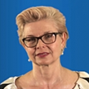 JUDr. Daniela Kovářová
