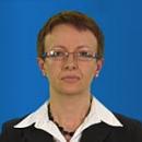 Ing. Martina Šotníková