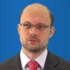 JUDr. Ondřej Moravec, Ph.D.