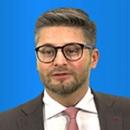 JUDr. Filip Seifert, MBA