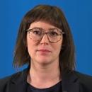 Mgr. Markéta Kolářová Dvořáková