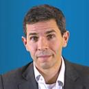 Mgr. Stanislav Servus,  LL.M.
