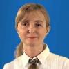 JUDr. Monika Novotná