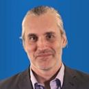 Mgr. Miroslav Krutina