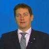 JUDr. Josef Donát, LL.M.