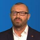 Mgr. Libor Zbořil