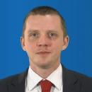 Mgr. Marek Bednář