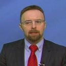 doc. JUDr. Petr Hůrka, Ph.D.