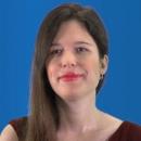 Mgr. Denisa Marečková