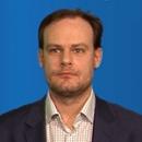 Mgr. David Říčný