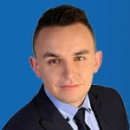 JUDr. Jakub Dohnal, Ph.D.