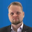 Mgr. Jan Bořuta