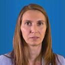 Ing.  Klára Sauerová