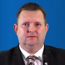JUDr. Jiří Gorčík