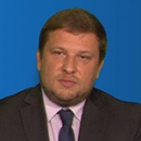 JUDr. Lukáš Bohuslav, Ph.D.