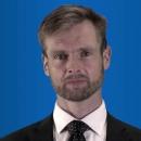 Mgr. Ing. Jindřich Jelínek