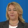 Mgr. Sylvia Szabó