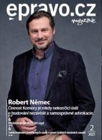 epravo.cz magazine 2/2021