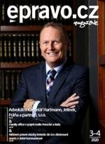 epravo.cz magazine 3/2020