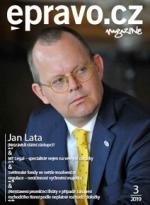 epravo.cz magazine 3/2019