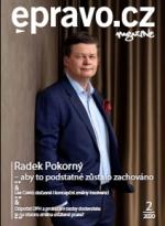 epravo.cz magazine 2/2020