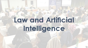 Law and Artificial Intelligence
