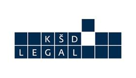 Trestní odpovědnost právnických osob (konference)