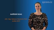 Nařízení eIDAS