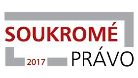 Soukromé právo Brno